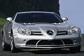 mayweather cars floyd mayweather u0027s mercedes benz slr mclaren up for sale