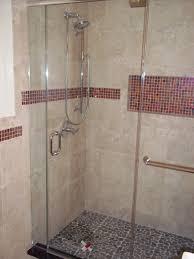 panel door panel u2013 shower door experts