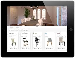 100 virtual home design app for ipad remodelaholic free diy