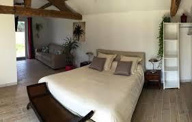 chambre d hote soustons chambre d hôtes le chai à soustons landes chambre d hôtes 3