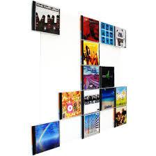 wandregale farbig cd wall5x5 in farbe mehr als nur ein cd regal mit unserer cd