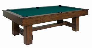 bumper pool poker table best of bumper pool table indoor games the