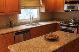 kitchen counter backsplash kitchen pictures granite countertops inexpensive countertop