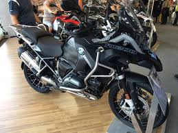 bmw gs 1200 black edition gallery bmw r1200 range gets 2017 update mcn
