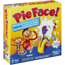 target piscataway tablet black friday pie face game walmart com