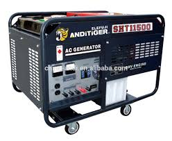 honda generators japan honda generators japan suppliers and