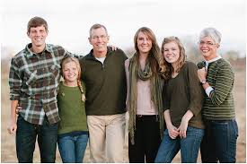 colors for family pictures ideas beautiful fall photo family clothing ideas collections photo and