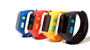 child bracelet gps tracker images Best gps trackers for kids android central jpg
