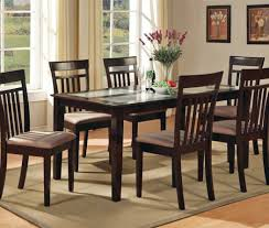 Dining Room Bench Seating Ideas Dining Room Pleasant Dining Room Table With Bench Seat Memorable