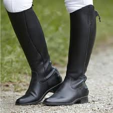 womens boots dublin dublin on air boots jumping dressage