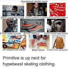 North Face Jacket Meme - 25 best memes about northface northface memes