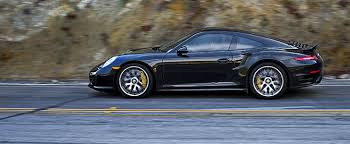 porsche 911 review 2014 2014 porsche 911 turbo s review page 2 autoevolution
