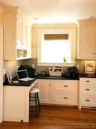 kitchen desk ideas kitchen desk cabinets inspiringtechquotes info