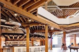 Office Interior Design Ideas 27 Answers Innovative Startup Office Interior Design Ideas Quora