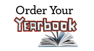 yearbook for sale terrace middle homepage