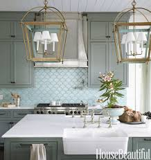 Kitchen Tiled Splashback Ideas Backsplash White Kitchen Tiles Ideas Best White Tile Kitchen