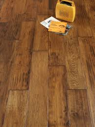 Cheap Oak Laminate Flooring Decor Fascinating Menards Wood Flooring For Unique Home Flooring