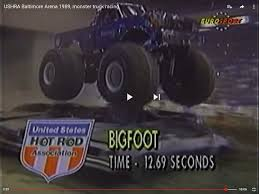 monster truck racing association 1421 best monster trucks images on pinterest monster trucks