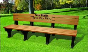 memorial benches victory inlay memorial benches benches tables benches