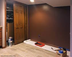 copper wall paint 4 000 wall paint ideas