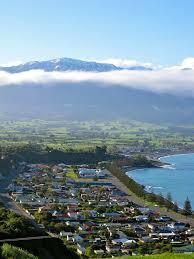 817 best once a kiwi always a kiwi images on pinterest