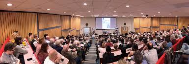Convention Bureau Christchurch Canterbury Our Post Referendum Vision Tim Farron Tim Farron The Le Flickr