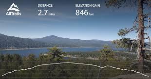 castle rock trail california maps 441 photos 404 reviews