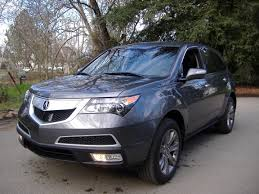 dark blue acura mdx 2010 on dark images tractor service and
