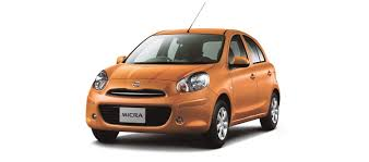 nissan micra 2016 diwali 2016 offer on nissan cars get cash discount of inr 60 000