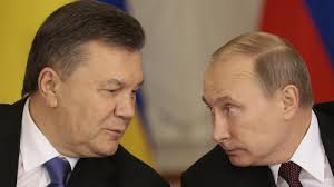 Why Is Russia So Interested by Why Ukraine Is Such A Big Deal For Russia Parallels Npr