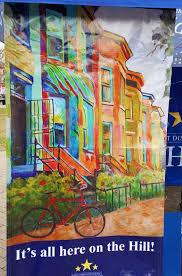 winners of capitol hill bid banner contest capitol hill corner