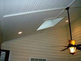 Porch Ceiling Lights Awesome Front Porch Ceiling Light How To Wire A Front Porch