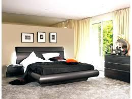 tapisserie chambre a coucher adulte annsinninfo tapisserie chambre a