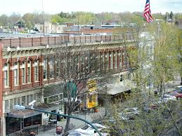 the five best small towns in america usatoday com future