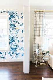 Wallpaper Designs For Dining Room Country Club Traditional Project U2014 Studio Mcgee