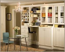 Home Storage Solutions by About Closet Concepts Home Storage Solutions Since 1987