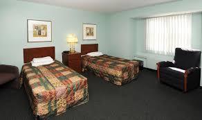 Barnes Jewish Hospital Kingshighway St Louis Mo Barnes Lodge Lodging Patients U0026 Visitors Barnes Jewish Hospital
