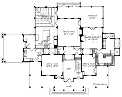 plantation home blueprints southern plantation house plans ideas free home