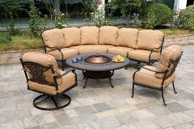 Comfy Patio Chairs Patio Chairs Patio Furniture Stores Wicker Furniture Oak Garden