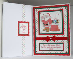 personalized boxed christmas cards 24 best personalised christmas cards images on custom