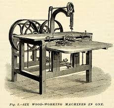48 best midwest woodworking equipment for sale images on pinterest