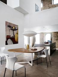 dining room table awesome dining table ideas enchanting cream