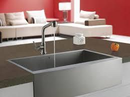 Menards Kitchen Sinks - Menards kitchen sinks