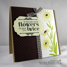 Embossing Templates Card Making - 49 best embossing folder cards images on pinterest embossing