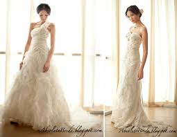 rental wedding dresses gorgeous wedding dresses rental prices wedding ideas