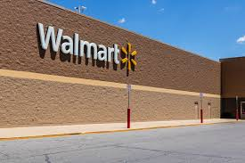 what time does walmart open on thanksgiving the top 5 stores for black friday deals online in 2017
