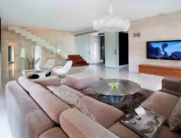 Livingroom World by 51 Modern Living Room Design From Talented Architects Around The World