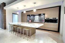 kitchen collection tanger outlet kitchen collection tanger outlet dayri me