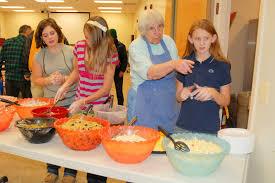 Long Island Soup Kitchen Soup Kitchen Volunteer Kitchen Idea
