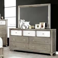 Mirror Dressers 7 Drawer Dresser With Mirror Bestdressers 2017